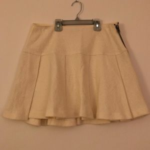BCBGeneration Skirt